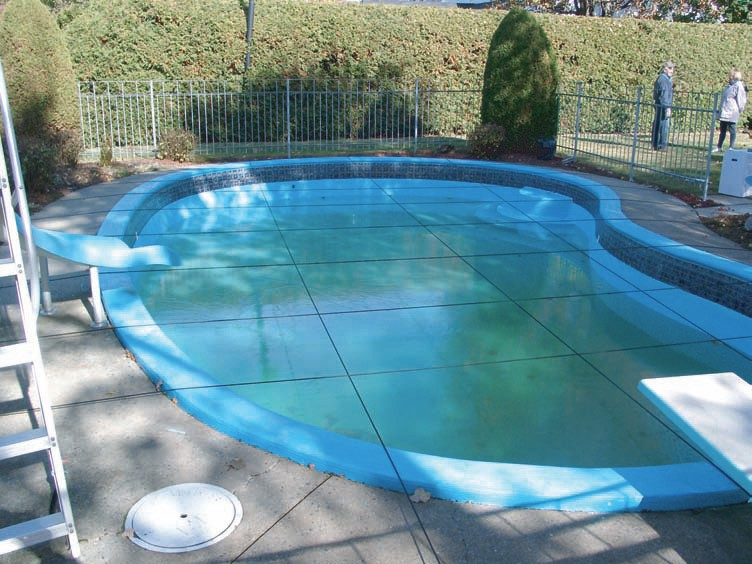inground-pool-kit-reviews