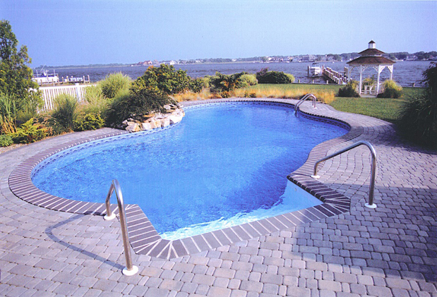 inground-pool-kits-fiberglass