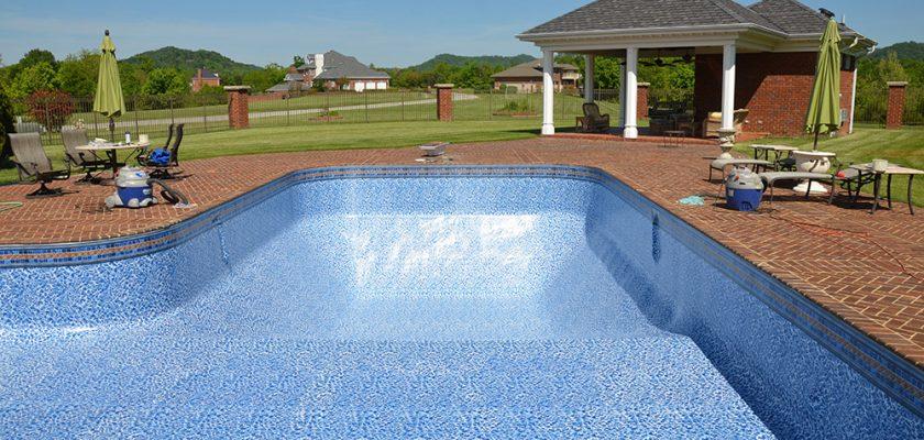 inground-pool-kits-foto