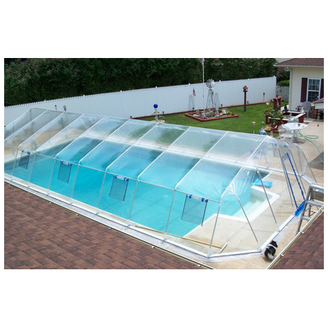 Inground Pool Kits Photos Swimming Pools Photos