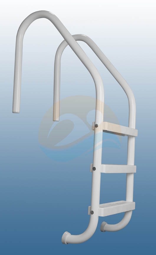 inground-pool-ladders-4-steps