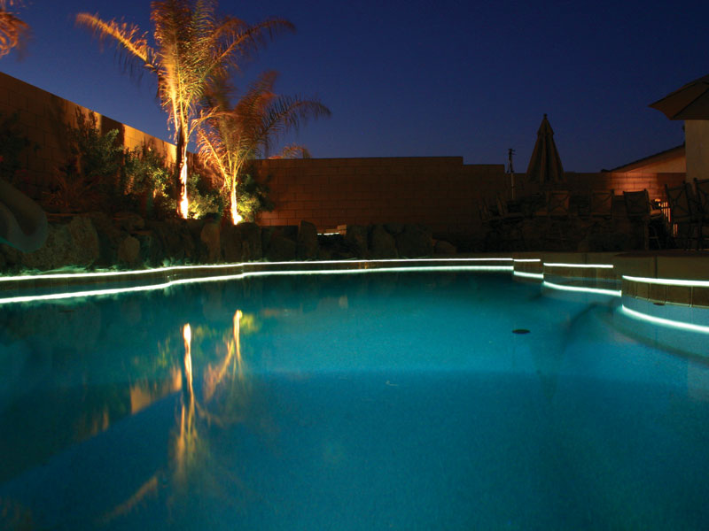 inground-pool-lights-for-pic
