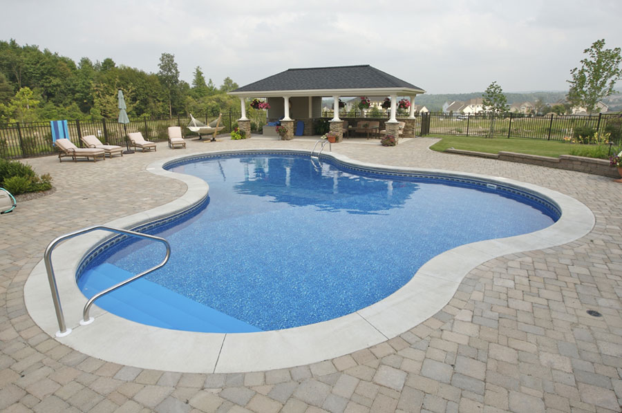 inground-pool-liners-installed