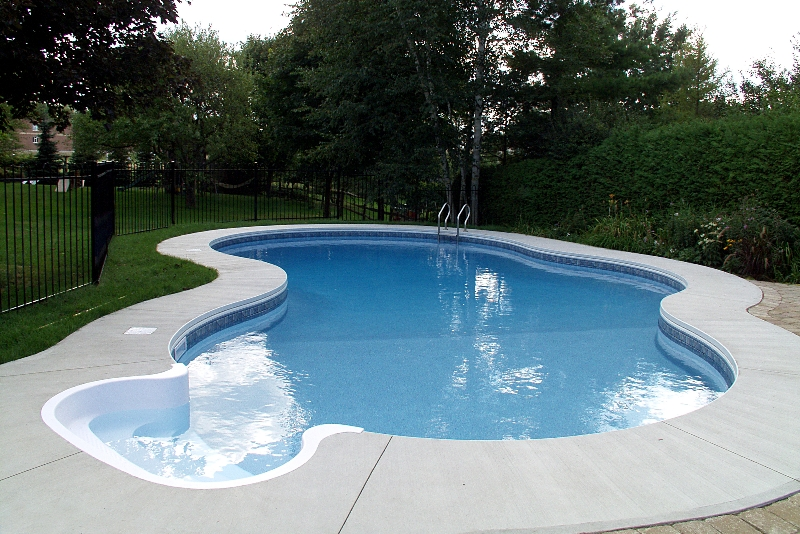 inground-pool-liners-manufacturer