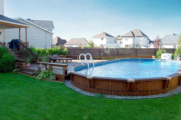 inground-pool-photos-ct