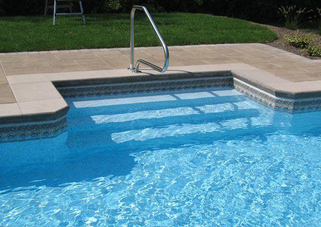 inground-pool-steps-drop-in
