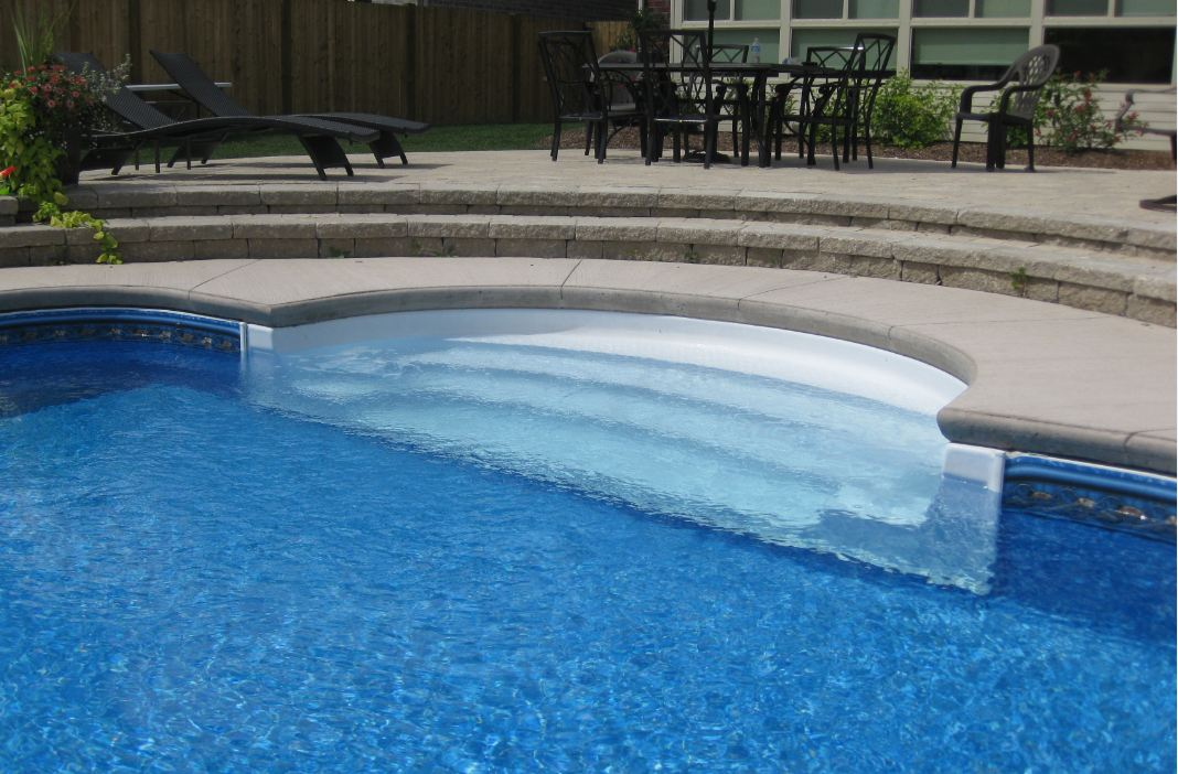 inground-pool-steps-for-existing-pool
