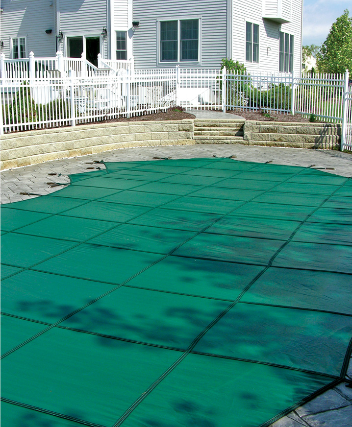 Inground Pool Steps On Pic Swimming Pools Photos