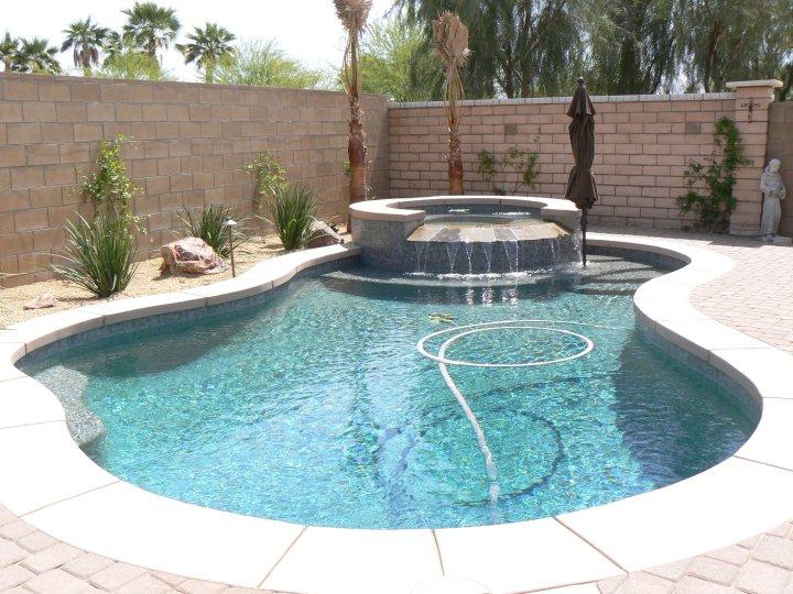 inground-pools-for-dummies