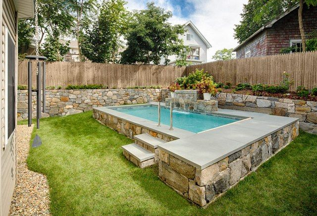 inground-pools-for-small-yards