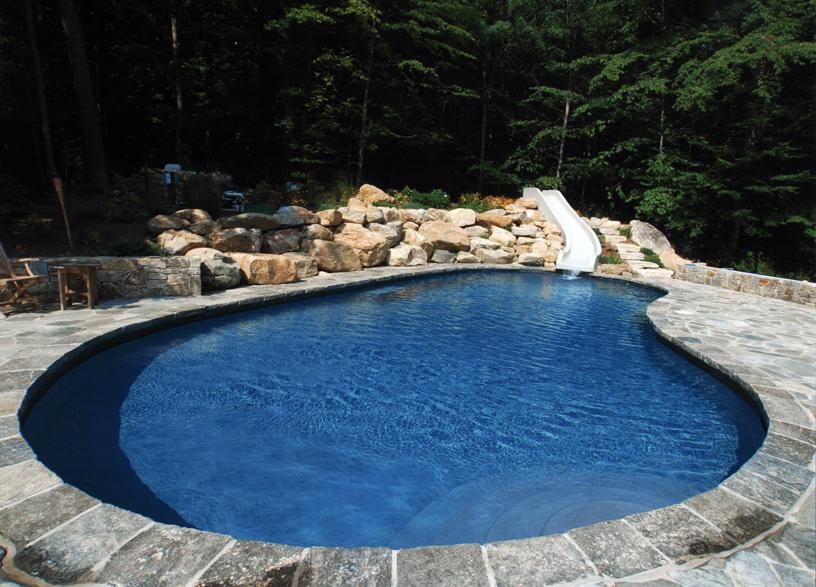 inground-pools-in-ct