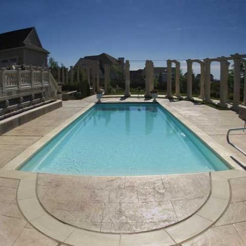 inground-pools-indiana