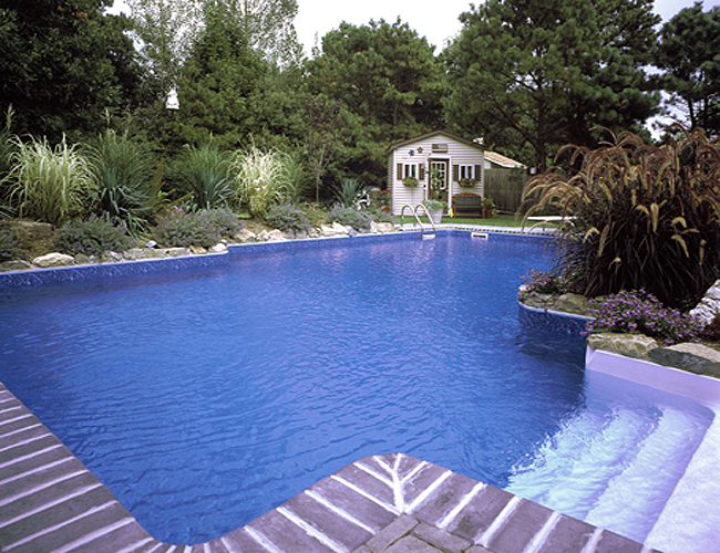 inground-pools-long-island