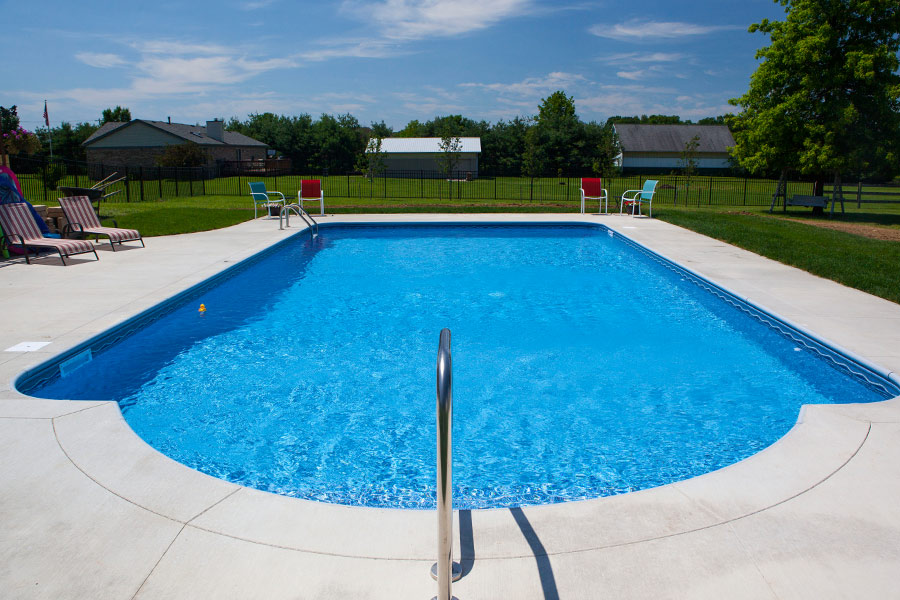 inground-pools-ohio