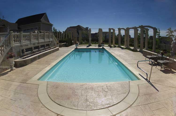 inground-pools-photos-buffalo-ny