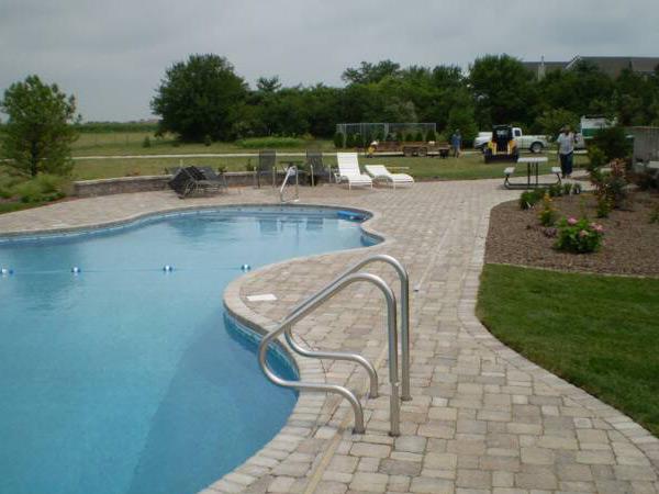 inground-pools-photos-in-illinois
