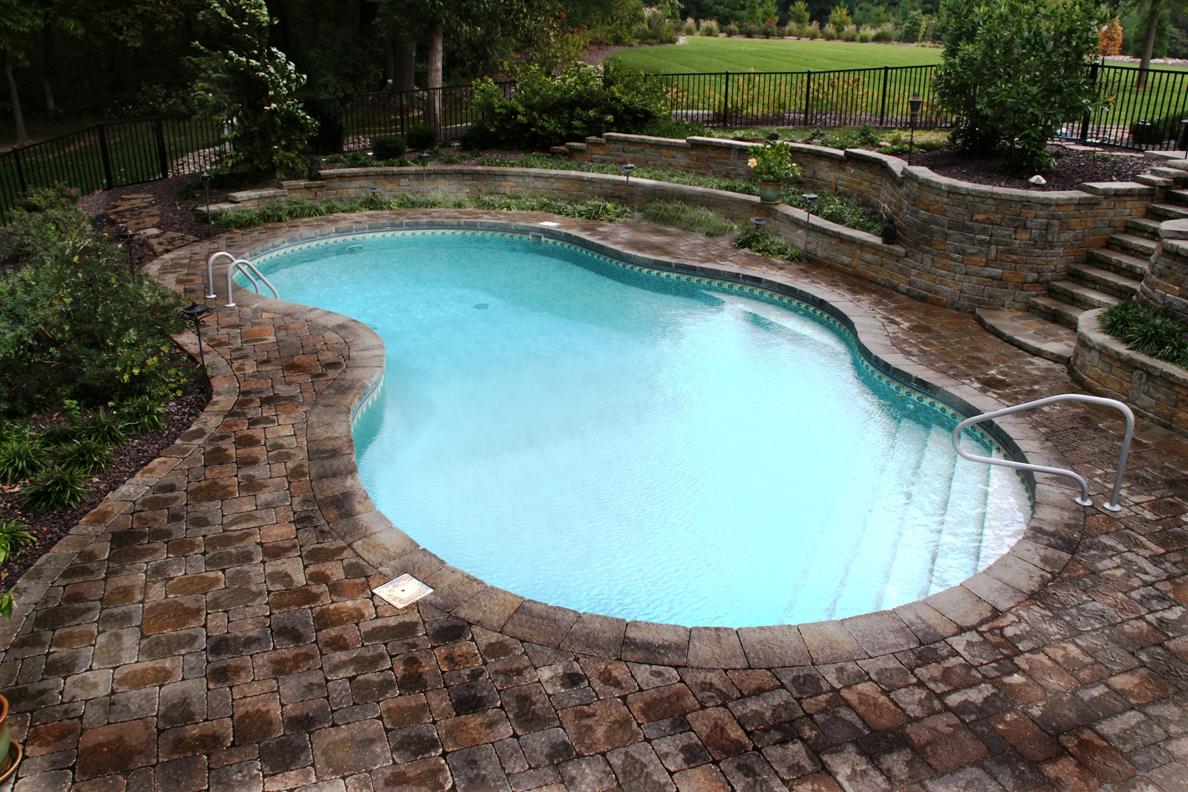 inground-pools-prices