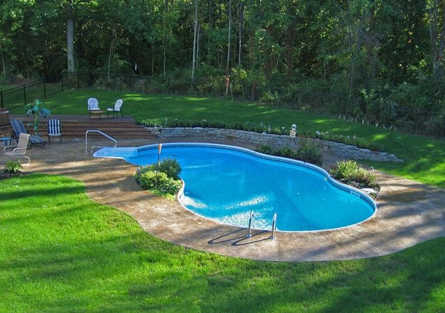 inground-pools-rochester-ny