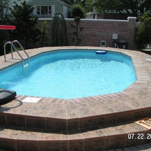 inground-swimming-pools-chattanooga-tn