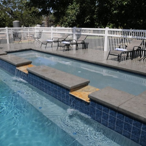 inground-swimming-pools-for-pic-foto