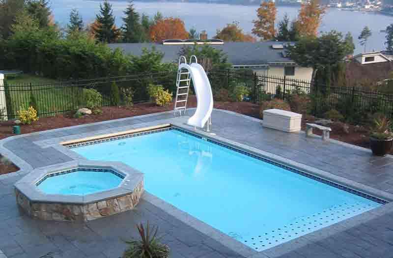 inground swimming pools in texas