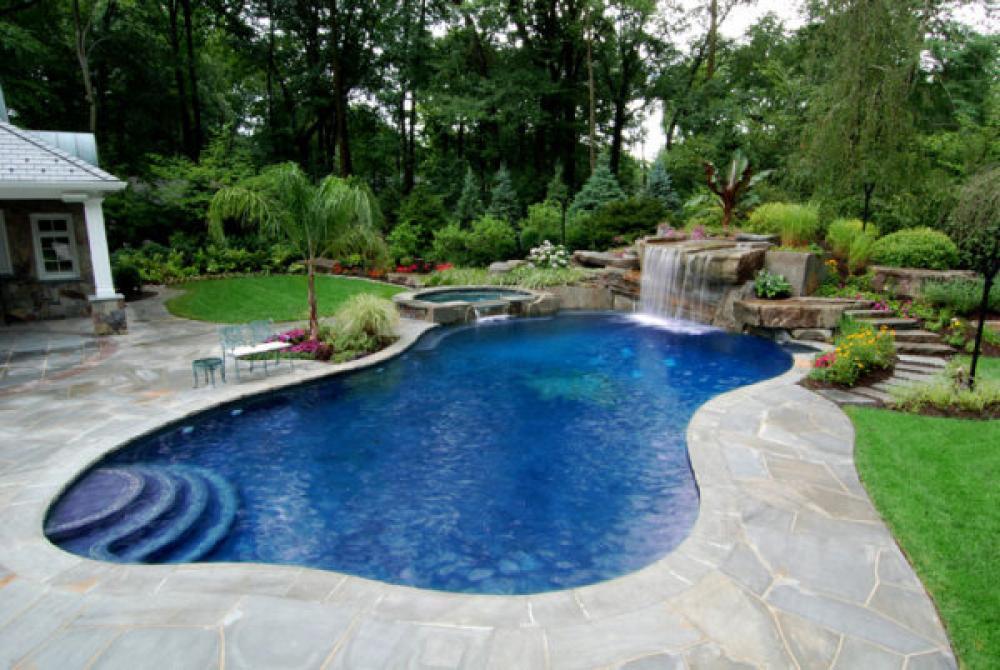 inground-swimming-pools