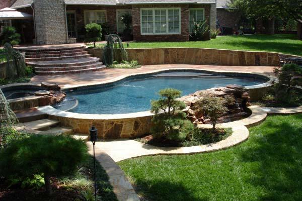 on-ground-swimming-pools