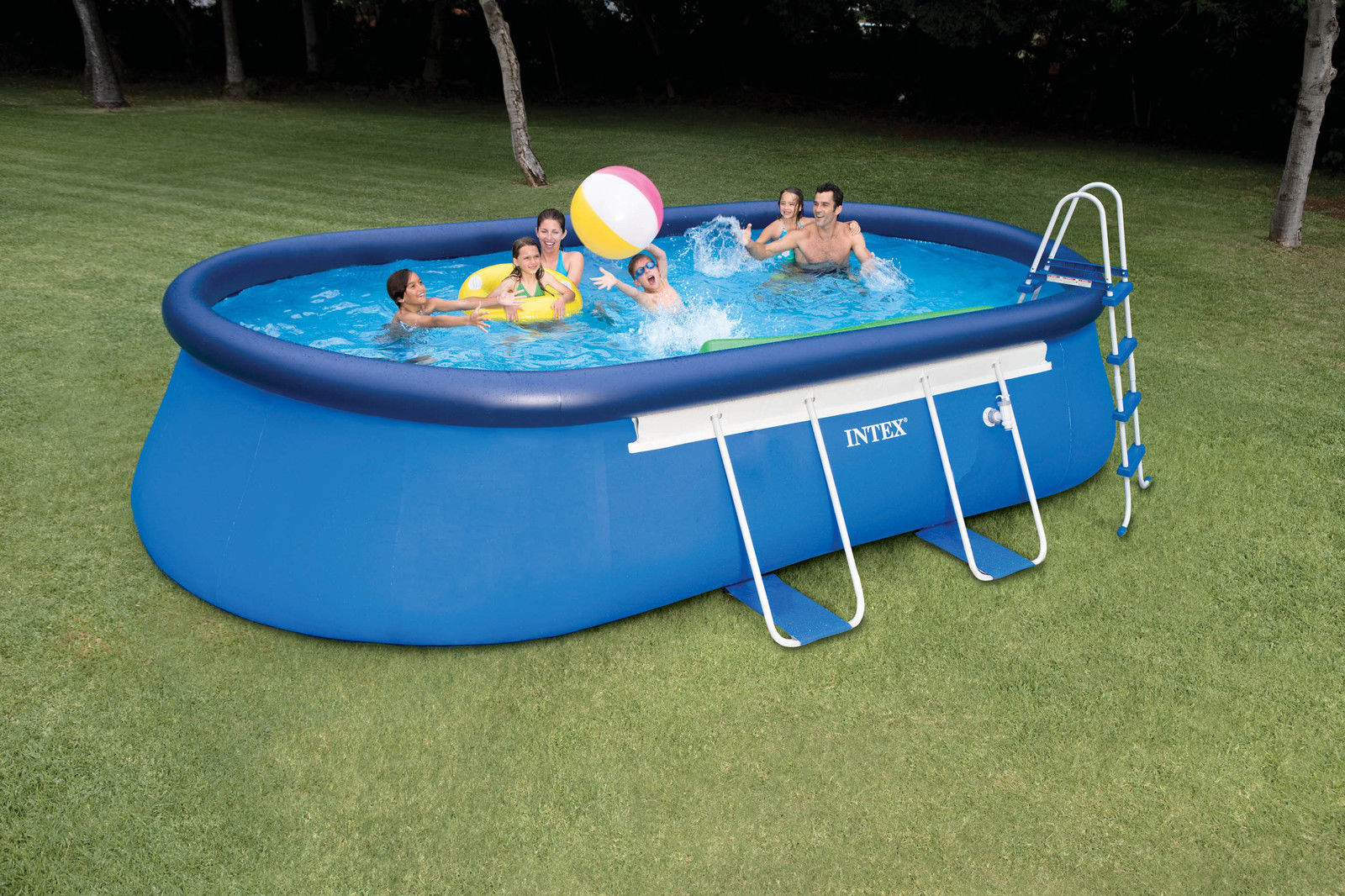 Inground Swimming Pools Pricing Swimming Pools Photos