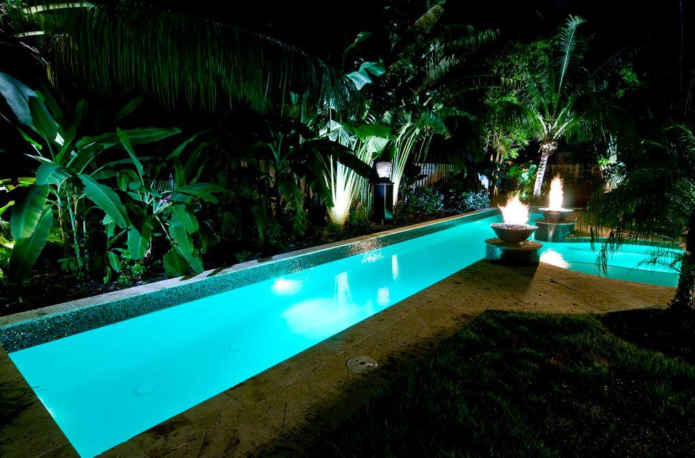 pool-builders