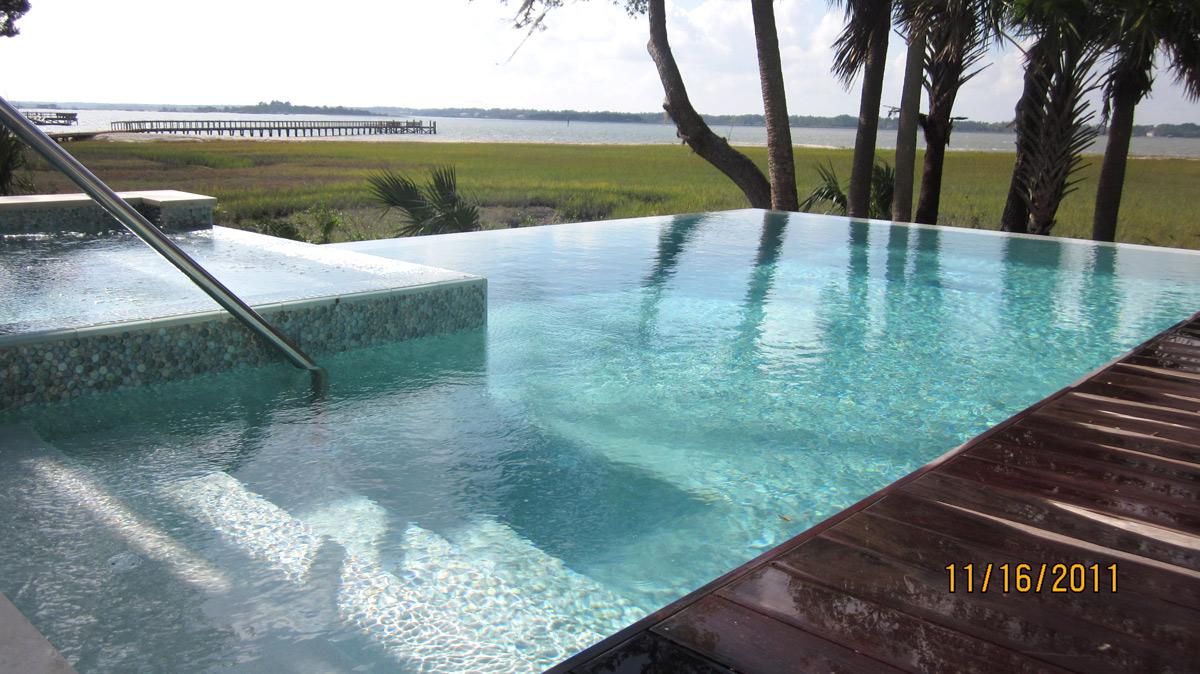 pool-contractors