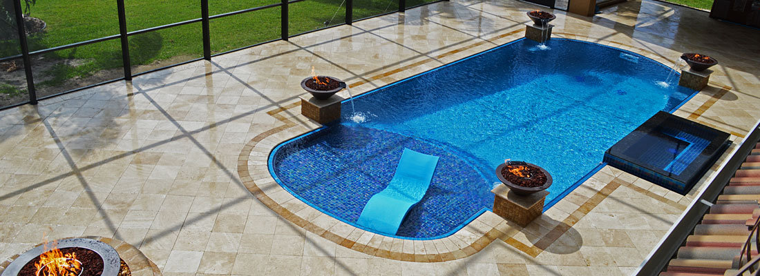 Cost Page 3 Swimming Pools Photos