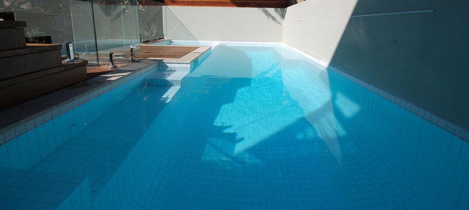 pool-designers
