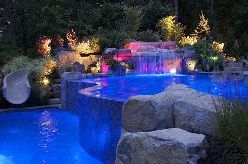 pool-designs