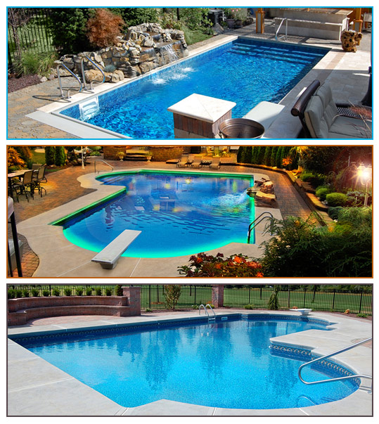 pool-installation