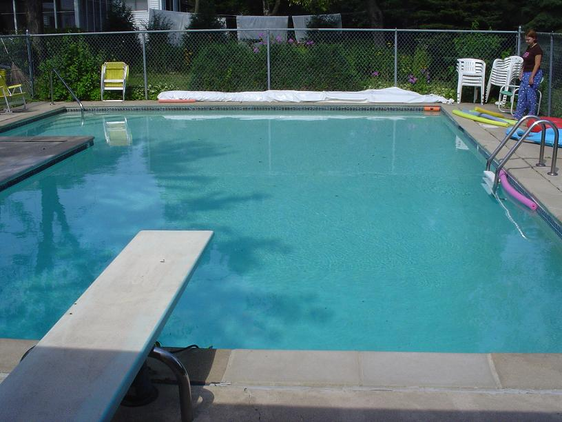 pool-liners-for-inground-pools