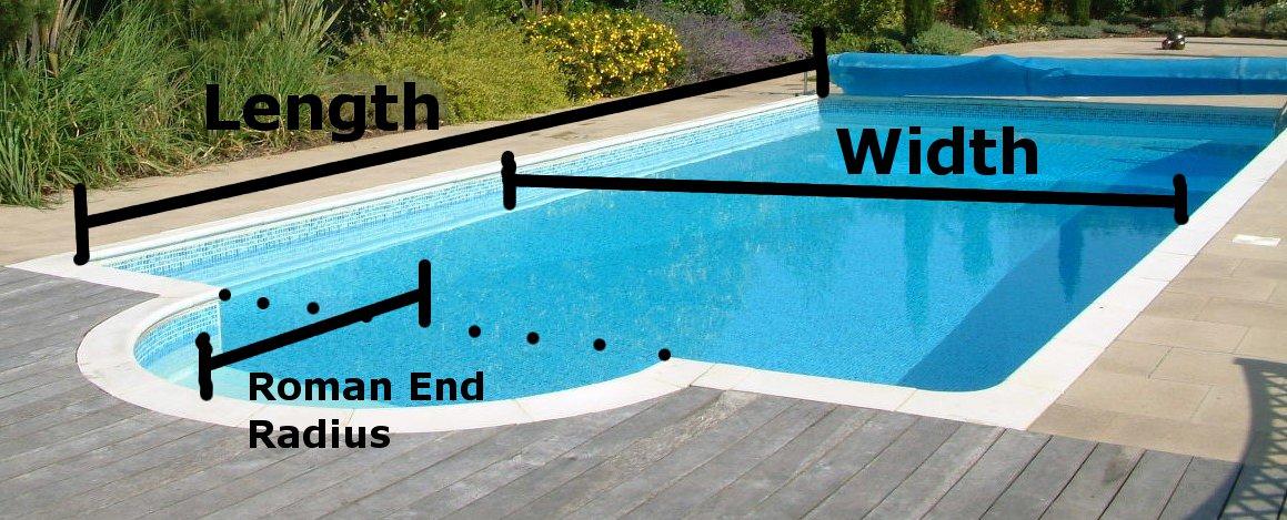 pool price