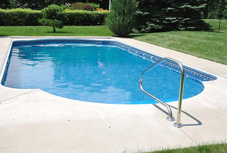 pool-prices