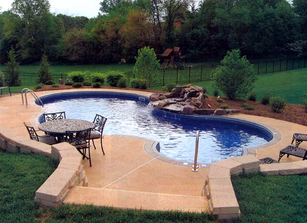 pools-for-sale