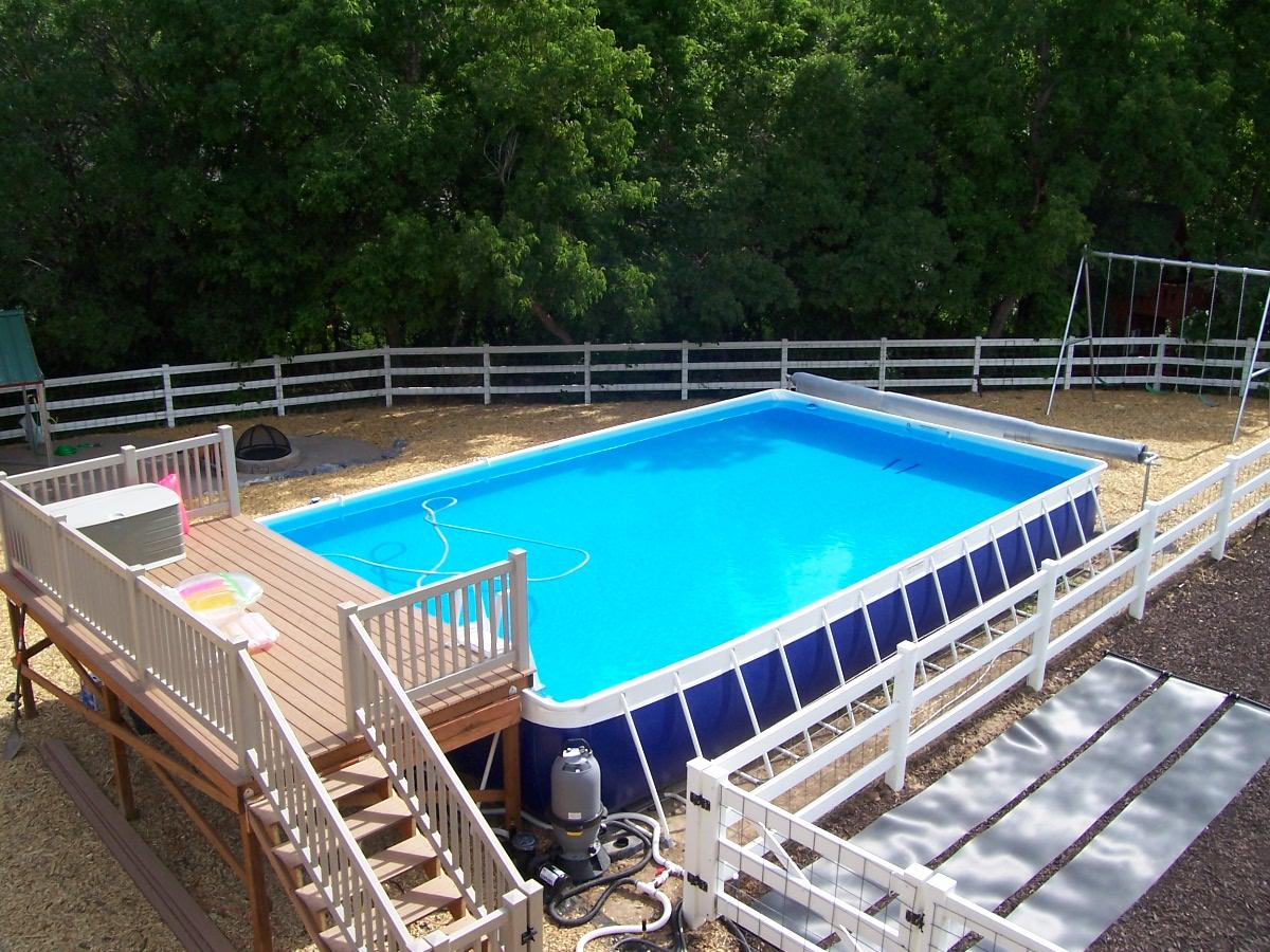 portable-pools