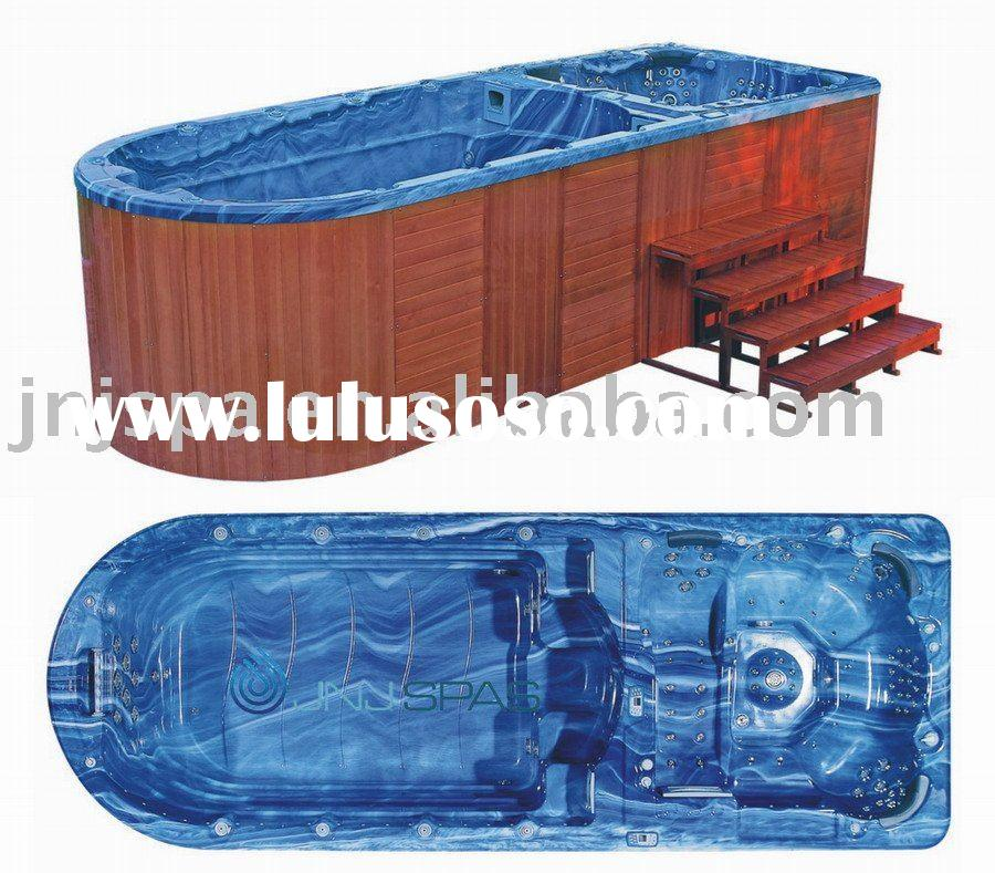 portable-swimming-pool