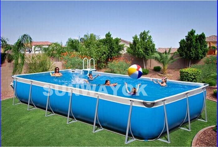 portable-swimming-pools