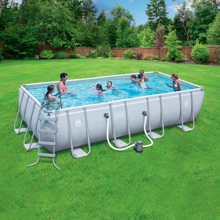 rectangular-above-ground-pools