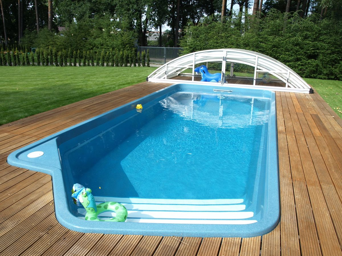 ... Above Ground Pools Prices