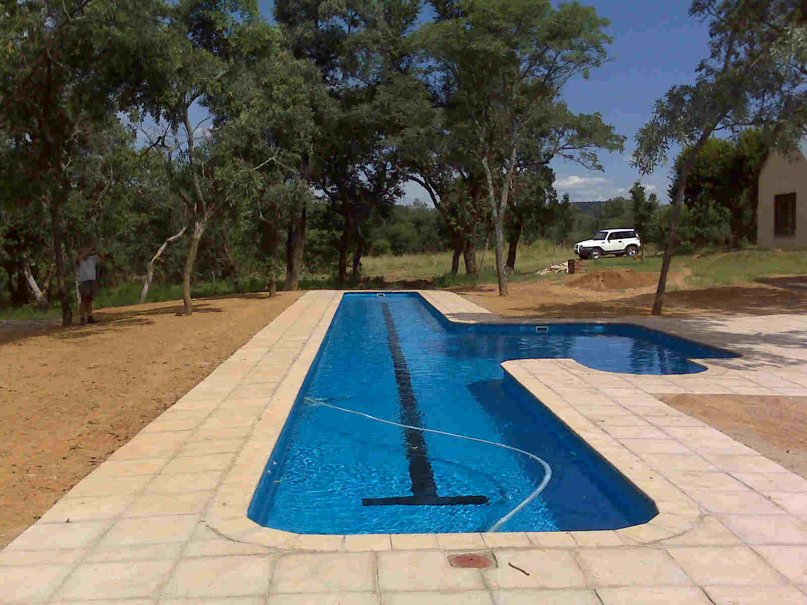 small-above-ground-swimming-pools