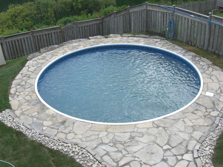 small-inground-swimming-pools