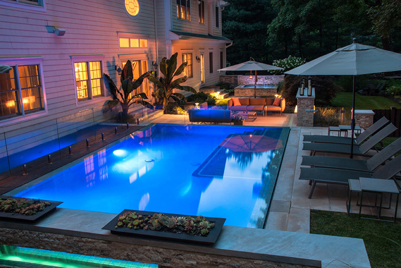 Designs Swimming Pools Photos