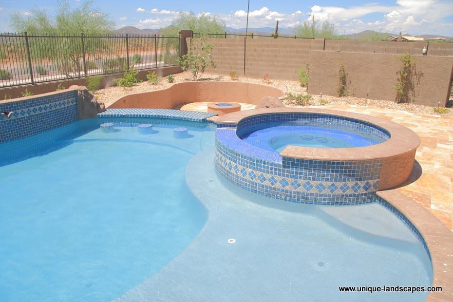swim-pools