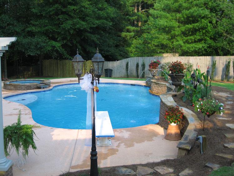 swimming-pool-builder
