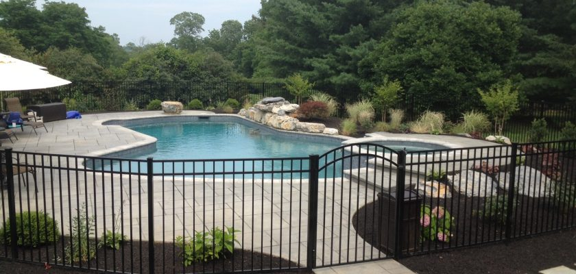 swimming-pool-companies