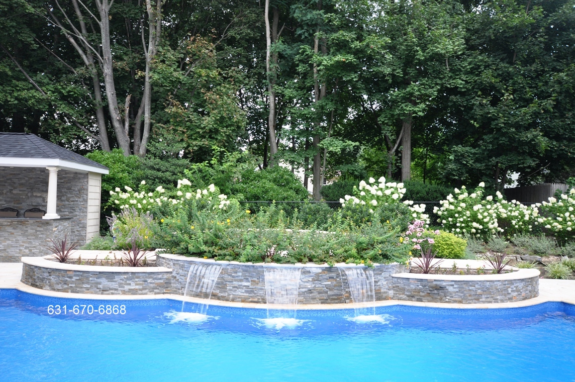 swimming-pool-contractors